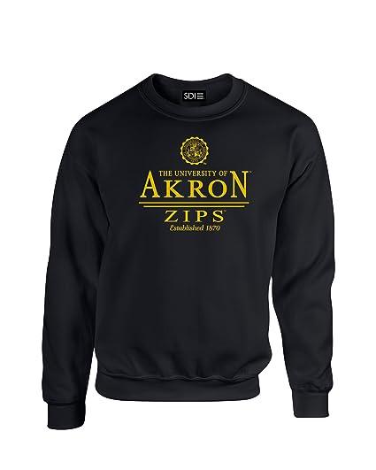 ba2d0d5e447d94 Amazon.com   NCAA Classic Seal Crew Neck Sweatshirt   Sports   Outdoors