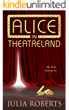 Alice in Theatreland