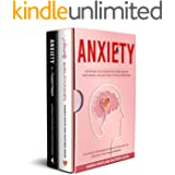 Anxiety: Reprogram Your Subconscious Mind and Win Overthinking, Jealousy, Panic Attacks,Depression. Cure Anxiety in Relations