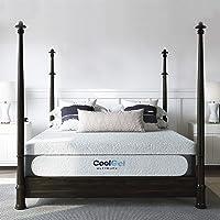 Amazon Best Sellers Best Bedroom Furniture