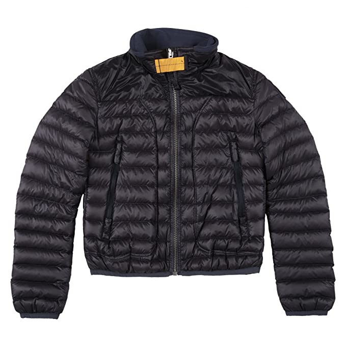 Parajumpers ECHO pl