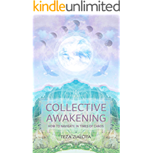 Collective Awakening: How to navigate in times of chaos