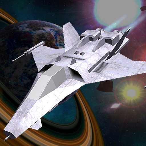 Star Vector (Space Simulator compare prices)
