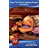 Hired: The Sheikh's Secretary Mistress (Mills & Boon Modern) (Royal Brides, Book 5) (Bedded by Blackmail 8)