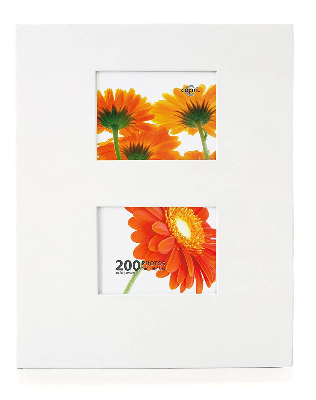 Kiera Grace Photo Album, Black AZ Home and Gifts PH43566-8