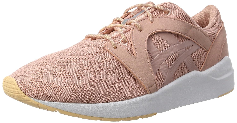 Asics Gel-Lyte Komachi, Zapatillas para Mujer 40 EU|Rosa (Peach Beige/Peach Beige)