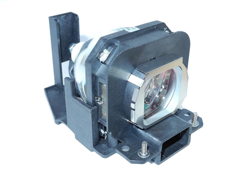 YODN LMP-E210 - Lámpara para proyector Sony VPL-EX130 ...