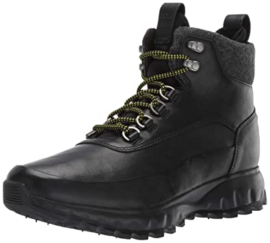 1abdfe5ea4c Cole Haan Women's Zerogrand Explore All-Terrain Hiker Waterproof ...
