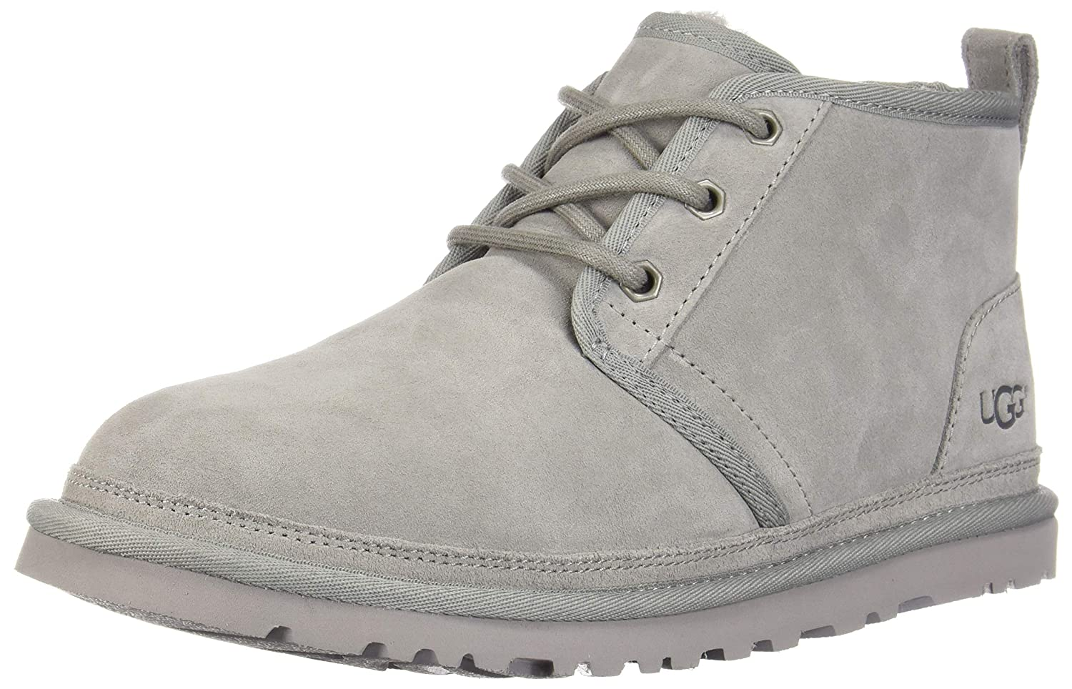 Ugg Australia Neumel Antilope Women's Shoes Shearling