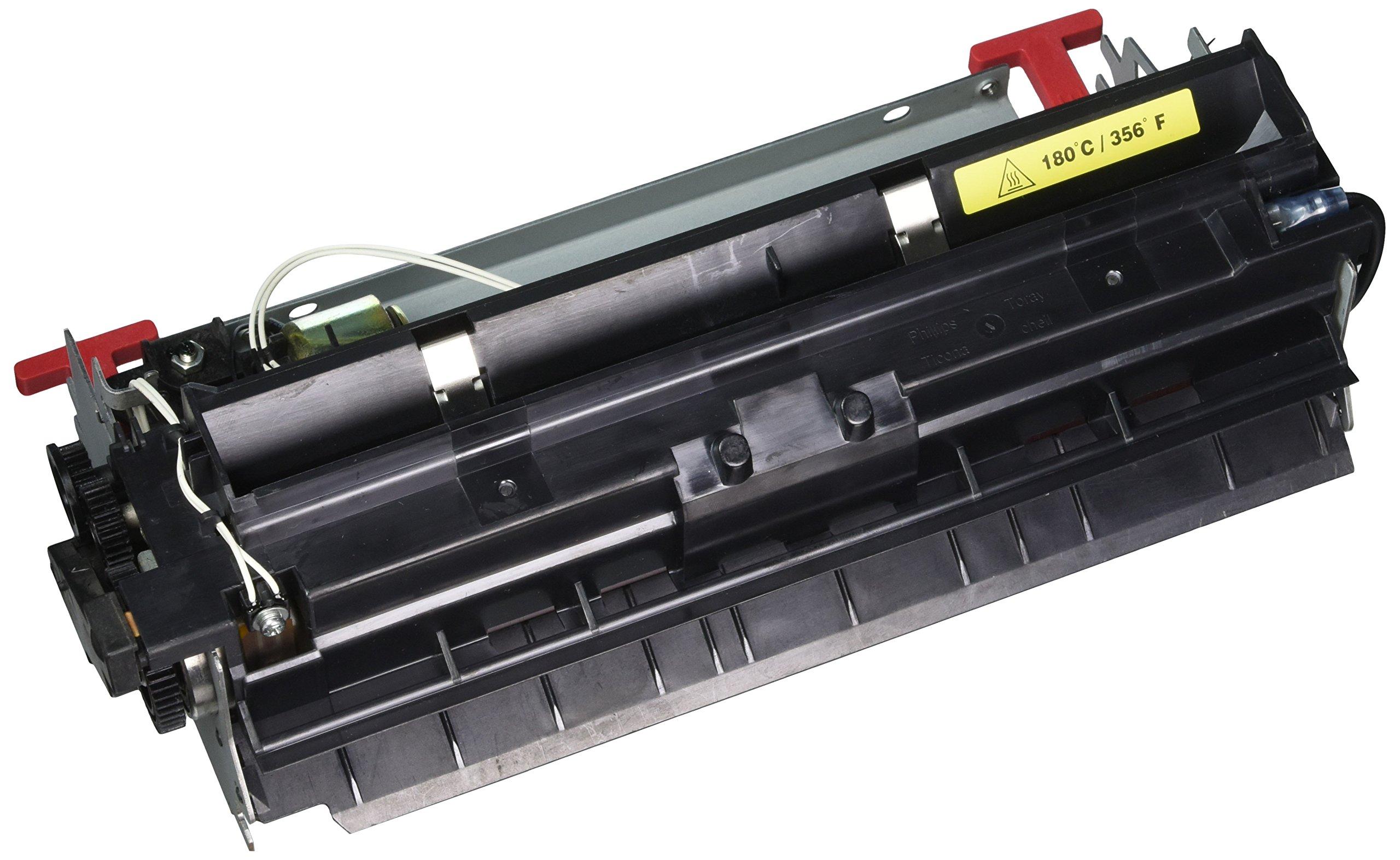 Lexmark LEX56P2542 115V Fuser Assembly, Laser by Lexmark