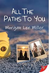 All the Paths to You Paperback