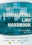 Commercial Law Handbook - 2017