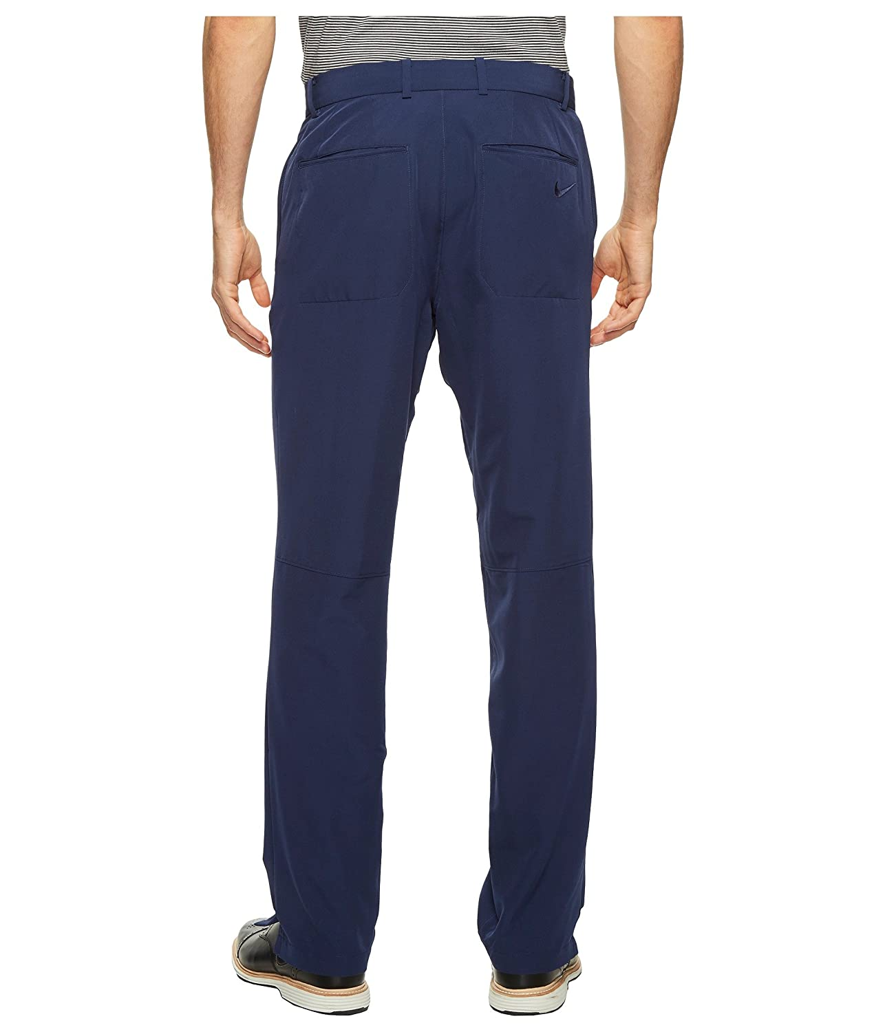 b7eb06f89 Amazon.com : Nike Men's Flex Hybrid Golf Pants : Clothing