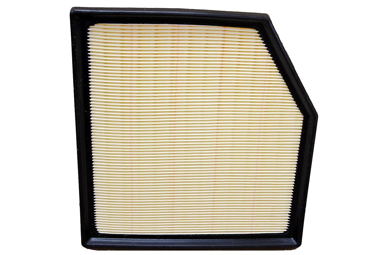 Engine Air Filter PT Auto Warehouse AF10996