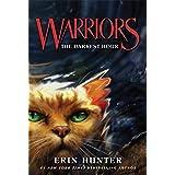 Warriors #6: The Darkest Hour (Warriors: The Original Series)
