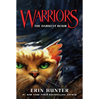Warriors #6: The Darkest Hour (Warriors: The Original Series) (English Edition)