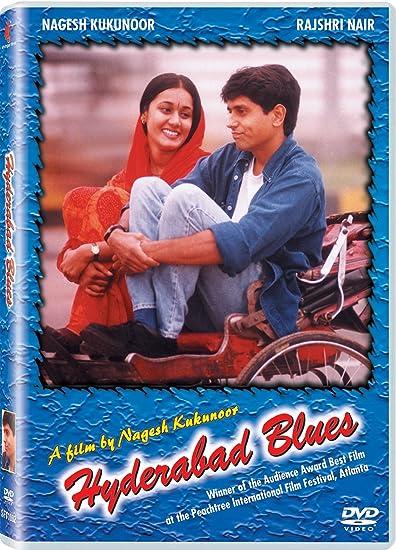 Hyderabad Blues 2 1 Download Movie