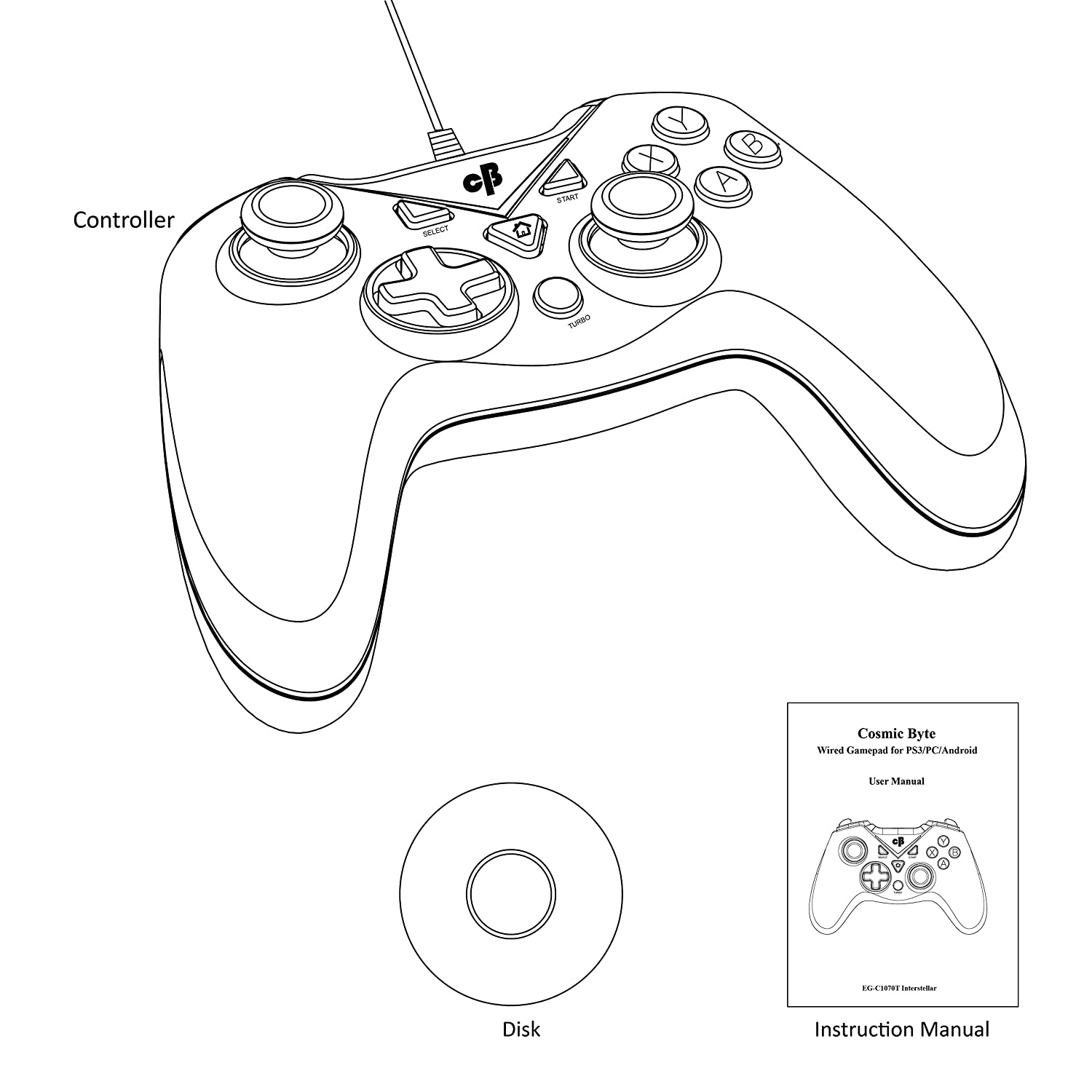 Luxury Video Game Coloring Pages 92 On For Adults With