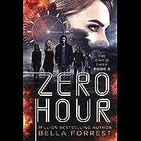 The Child Thief 6: Zero Hour (English Edition)