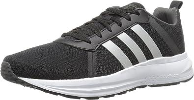 De todos modos malta Dormitorio  Amazon.com | adidas NEO Men's Cloudfoam Mercury Running Shoe | Road Running