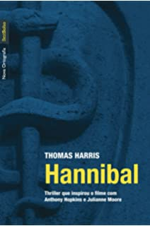 71f1cf8705 The Art and Making of Hannibal  The Television Series ...