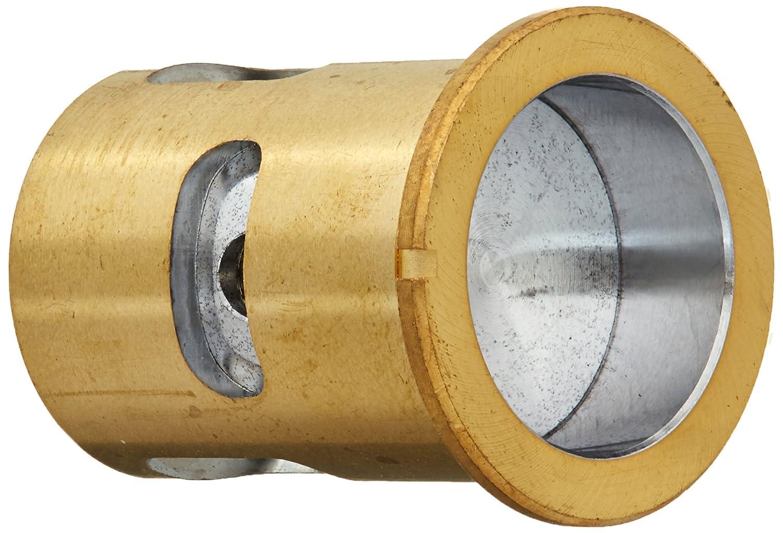 294030 - Traxxas Laufbuchse m. Kolben TRX-15