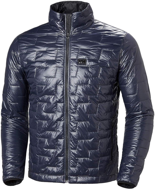 Helly-Hansen Mens LIFALOFT Insulator Jacket