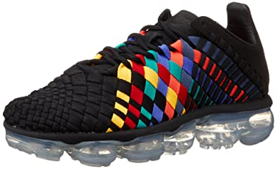 differently special sales cute Nike Air Vapormax Inneva Herren Schuhe Turnschuhe Sneaker ...