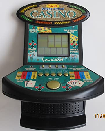 Deluxe virtual casino bonus casino chip free online sign up