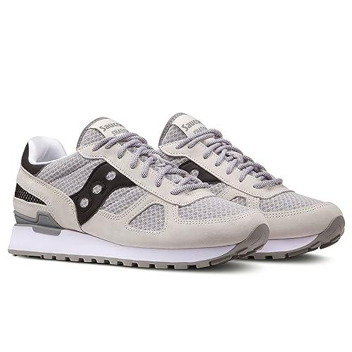 SAUCONY Sneakers grigio OCLFGfegq
