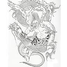Japan Tattoo Designs Ideas