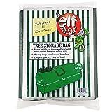 Elf Stor 1005 Premium Christmas Bag-Extra