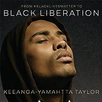 From #BlackLivesMatter to Black Liberation