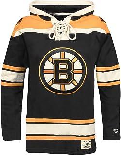 409fcea1f4e3c Reebok Los Angeles Kings Premier NHL Jersey Home (XXL)  Amazon.co.uk ...