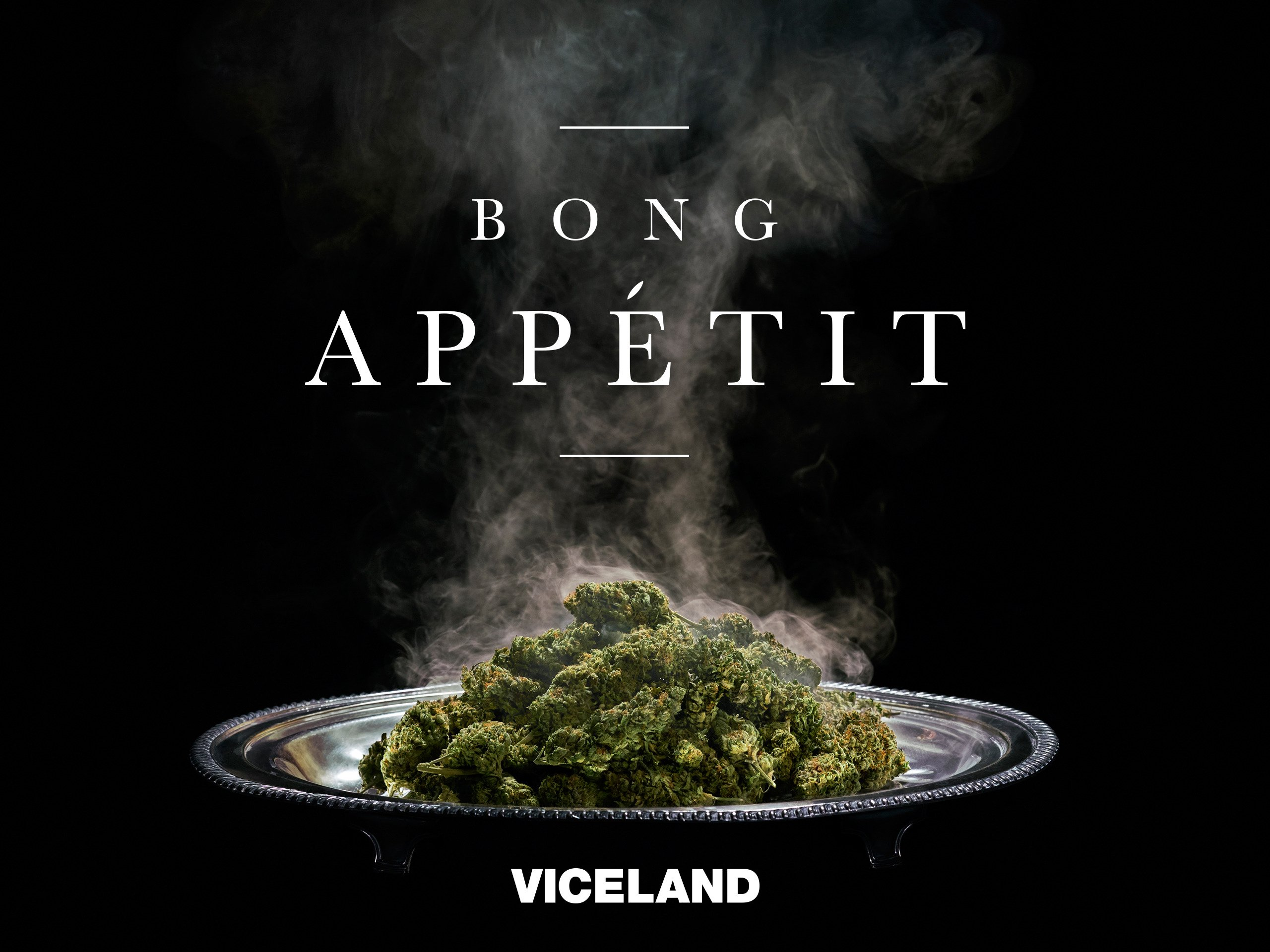 Image result for You're Invited to Celebrate the Release of Our Second Book, 'Bong Appetit'
