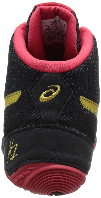 homme / femme de jb) chaussures hommes élite v2.0 v2.0 v2.0 de nombreuses variétés nouvelle conception véritable lutte hr24308 f8e5cb