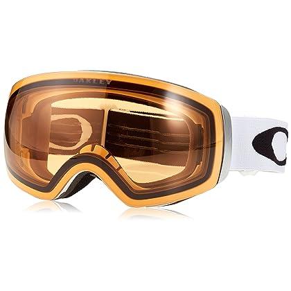 66a170c9057 Oakley Flight Deck XM Snow Goggles