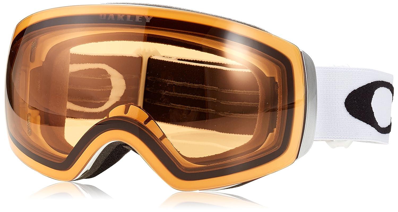 e6ac941d5cd Oakley Flight Deck XM Snow Goggles