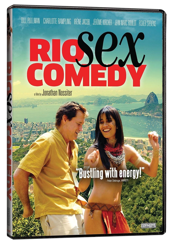 movies American sex