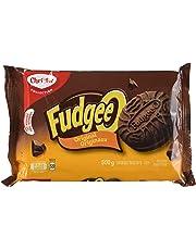 Chocolate Cookies, 500g