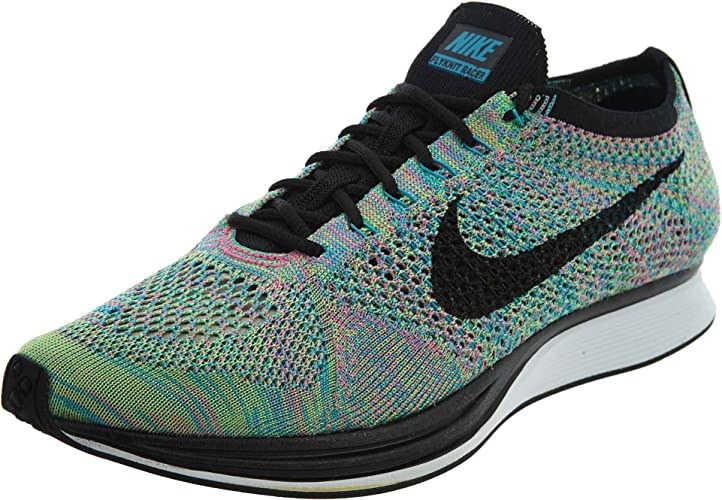 Popular Best Buy Nike Pink 2013 Air Max Polarized Silber