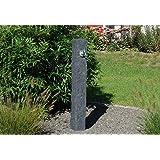 """Graf 356025 Wasserzapfsäule """"Granit"""""""