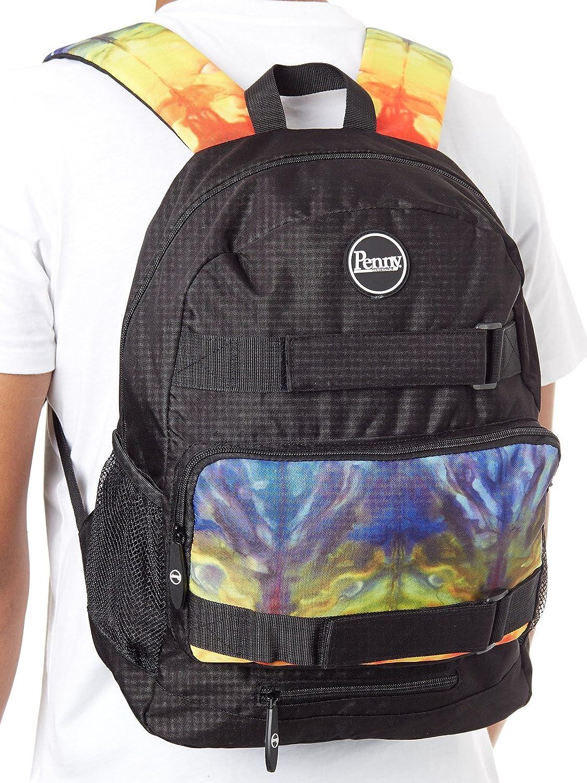Penny Back Pack