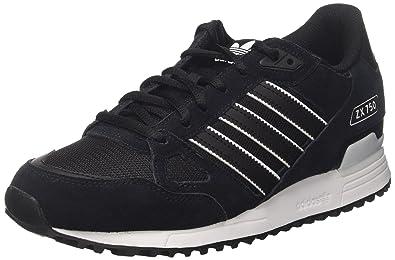 zapatillas adidas hombre zx 750