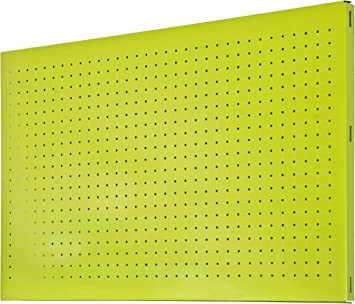 SimonRack SI1606 Kit Estanter/ía 900 x 400 mm Verde