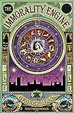 The Immorality Engine (Newbury & Hobbes Investigation Book 3)