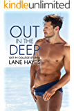 Out in the Deep (Out in College Book 1)