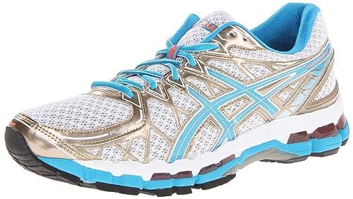 Asics - Zapatillas de running para mujer, color, talla 35: Amazon.es: Zapatos y complementos