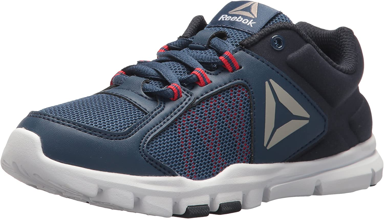 Reebok Yourflex Train 9.0 Shoe Kids Training