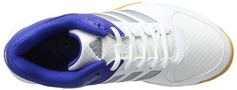 buy popular 1b4df 422f2 Adidas Speedcourt M, Scarpe da Pallamano Uomo BA8652 ingrandisci
